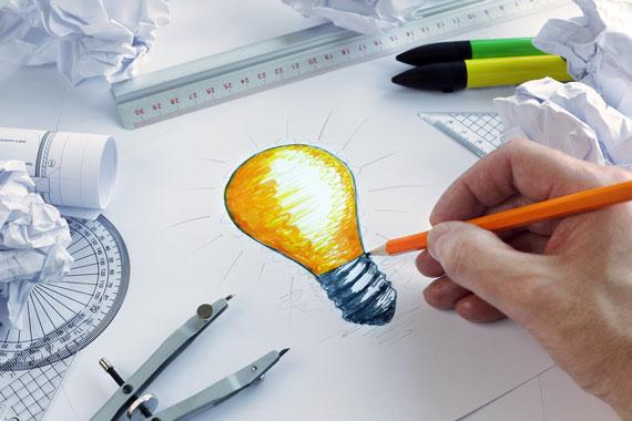 Diseño Ilustración