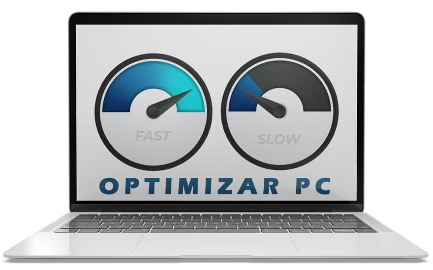 mejorar-rendimiento-ordenador-pc
